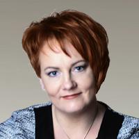 Anja Höhne